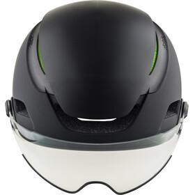 Alpina Altona M Helmet black